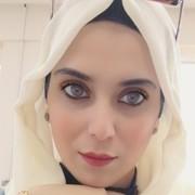 nssooom's Profile Photo