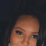 Victoriafoster0's Profile Photo