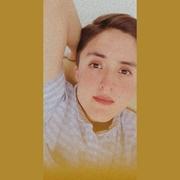 asdfghjklgasper's Profile Photo