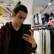 MahmoudMagdy98's Profile Photo