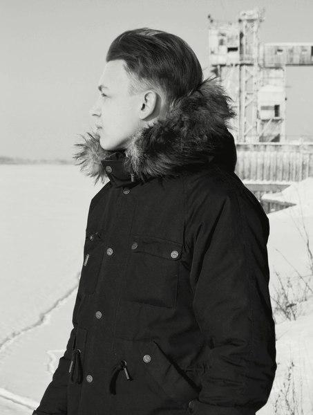 Antonxka_'s Profile Photo