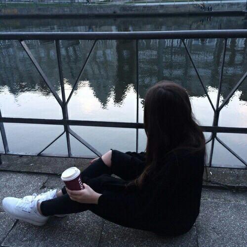 selin05055's Profile Photo