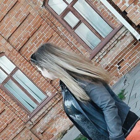 anastasia992112's Profile Photo