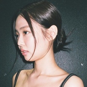 fonkeovongxai4's Profile Photo