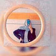 samira_nehad9's Profile Photo