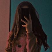 KLAUDyYNA_x's Profile Photo