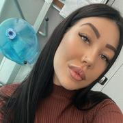 naivnya's Profile Photo