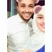 Haalamahmoud's Profile Photo
