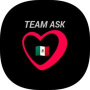 teamASKMXoficial's Profile Photo
