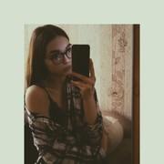 Aleksandrae346's Profile Photo