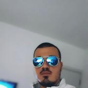 MagicMan__'s Profile Photo