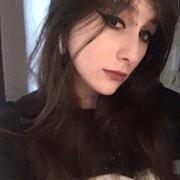 FluttershyMimimi's Profile Photo