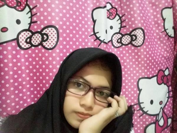 MynameisBellaa_'s Profile Photo