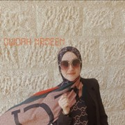 nirmeenmashaqba's Profile Photo