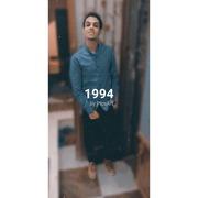 mohamedgamil9209922's Profile Photo
