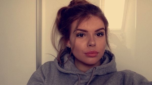 lovleyangeld's Profile Photo