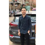 abdalla_abo7ager74's Profile Photo