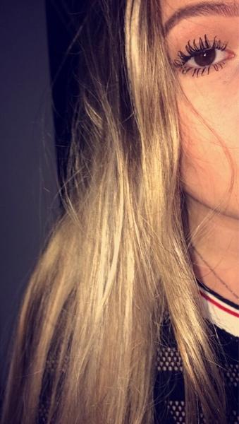 Juuleeeeeee's Profile Photo