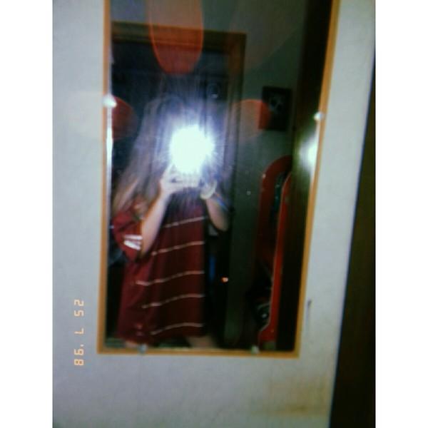 kari0215's Profile Photo