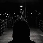 Joker5417's Profile Photo