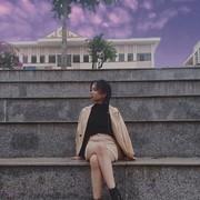 tt_thanhtrang's Profile Photo