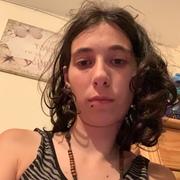 andreia04021995's Profile Photo