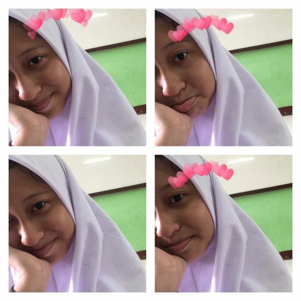 Marwah_03's Profile Photo
