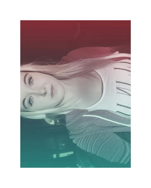 leonielenk1's Profile Photo