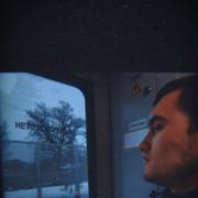 Savchenko_28's Profile Photo