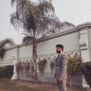 zubair_baloch11's Profile Photo