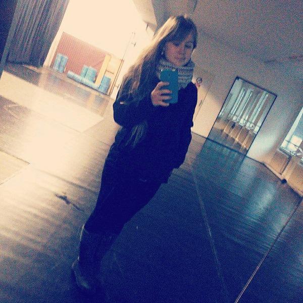 AdelaValuskova's Profile Photo