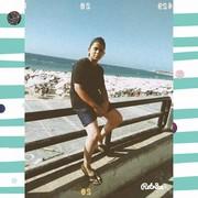 mohamedelhabashy79's Profile Photo