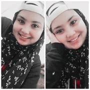 gehad123Abdo's Profile Photo