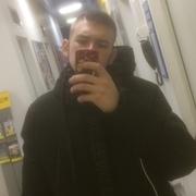 rozdestvenskiy1's Profile Photo