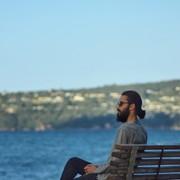 AliFarooq674's Profile Photo