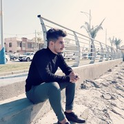 Omar_H_Nower's Profile Photo