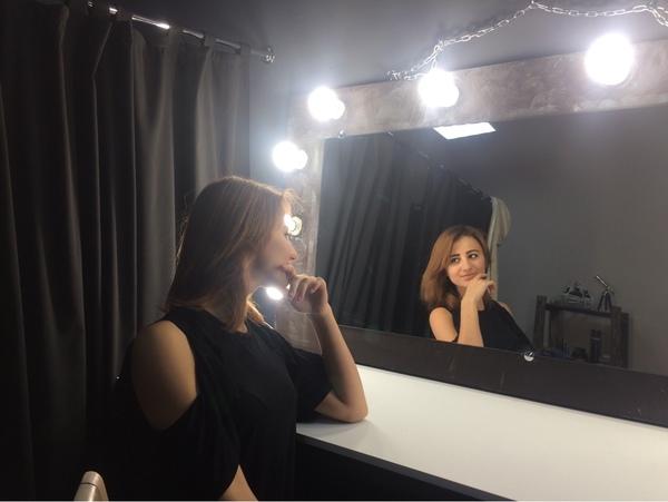 CarolineBitner's Profile Photo