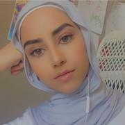 ehdaaennab's Profile Photo