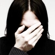demonfoe's Profile Photo