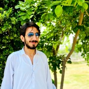 MuhammadAbbasKhan's Profile Photo