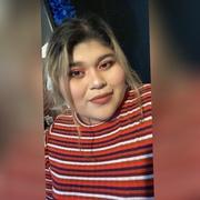 Loml_alan's Profile Photo