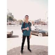 omrashraf86's Profile Photo