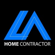 lahomecontractorc's Profile Photo
