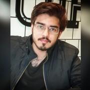 Dayyanshahid's Profile Photo