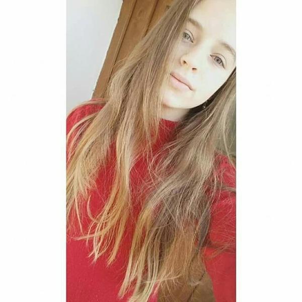 IuliaaPaula's Profile Photo