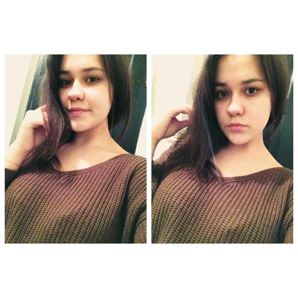 Linka_nemova's Profile Photo