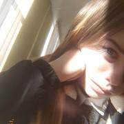 id221926496's Profile Photo