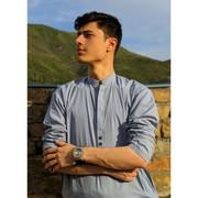 Zawarkhan007's Profile Photo
