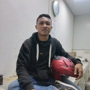 AbhiieFals's Profile Photo
