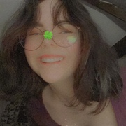 patizieba29's Profile Photo